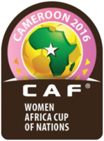 2016 Afcon Women (logo).png