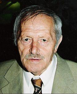 Baruch Adler.jpg