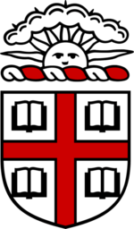 Brown Coat of Arms.png