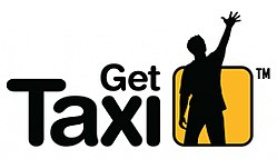 GetTaxi Logo.jpeg