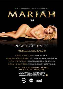 Mariah Carey - Ones Tour (Rescheduled).png