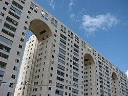 http://upload.wikimedia.org/wikipedia/he/thumb/6/6c/Modiin2009.jpg/250px-Modiin2009.jpg
