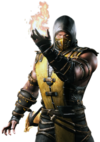 ScorpionMKXRender.png