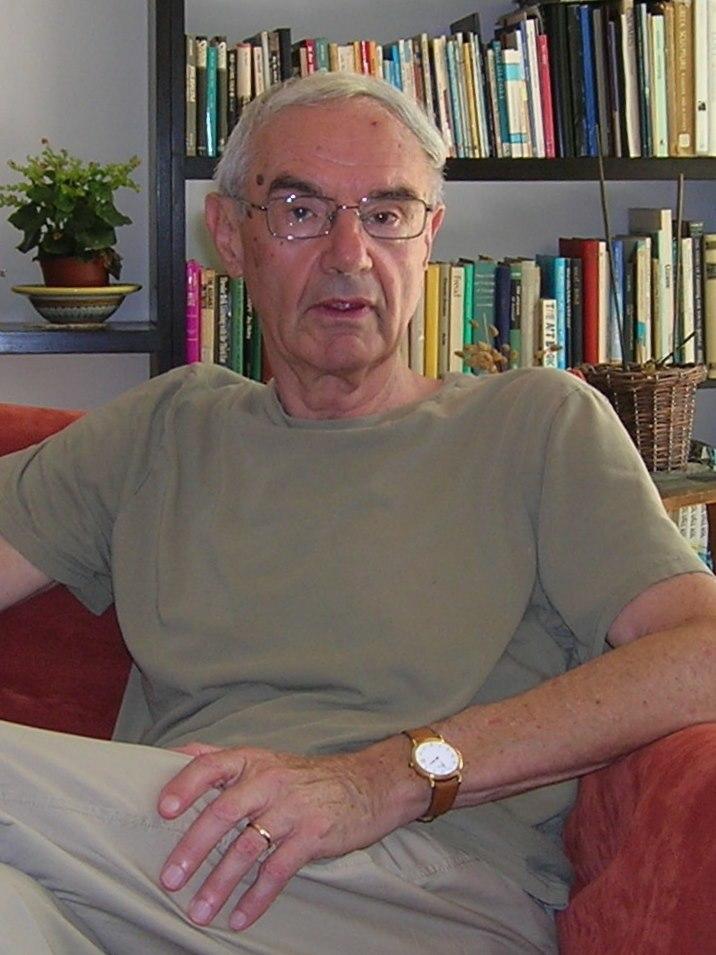 עוזי בנזימן, אוגוסט 2009