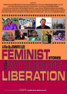 Feminist-stories-from-womens-liberation-movie-poster.jpg
