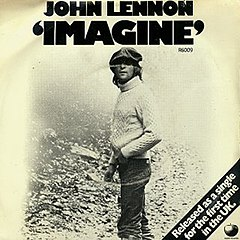 JohnLennon-singles-imagine.jpg