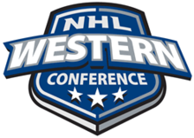 NHLWestConference.png