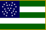 Nypd flag.png