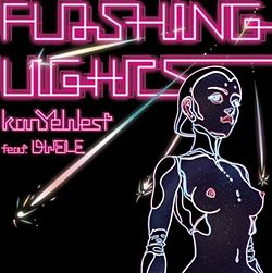 FlashingLights.jpg