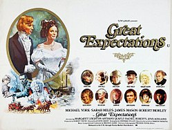 Great expectations film poster lew grade presents.jpg