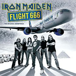 Iron Maiden - Flight 666 - The Original Soundtrack.jpg