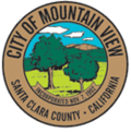 Seal of Mountain View, CA.png