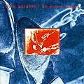 220px-Dire Straits - On Every Street.jpg