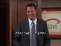 Chandler Bing.jpg