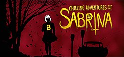 Chilling Adventures of Sabrina Netflix logo card.jpg
