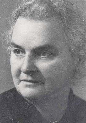 רחל כהן-כגן