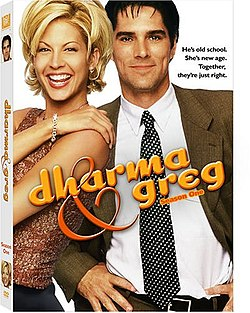 Dharma and Greg.jpg