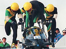 Jamaica bobsled team 2.jpg
