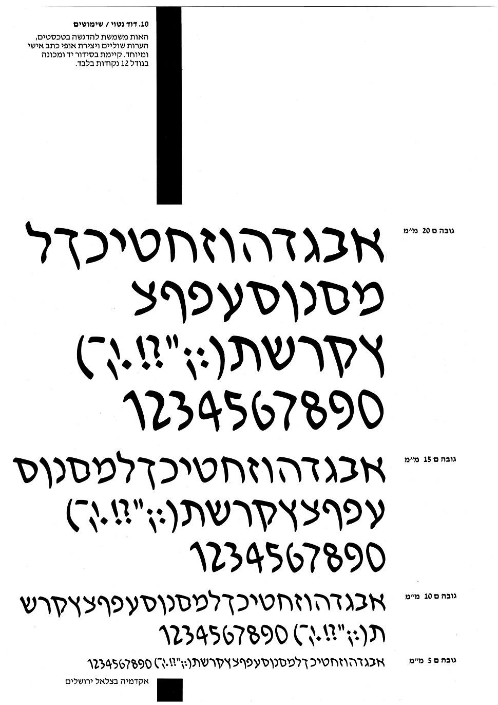 Molcho catalog david6