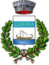 Pantelleria-Stemma.png