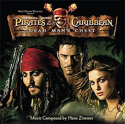 Pirates 2 Soundtrack.jpg