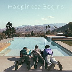 HappinessBegins JonasBrothers.jpg
