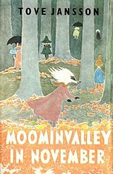 Moominvalley in November.jpg