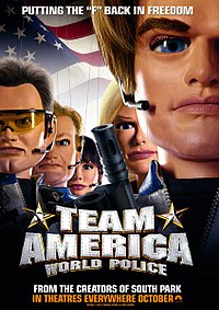 Movie poster team america.jpg