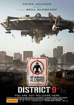 District-9 poster.jpg