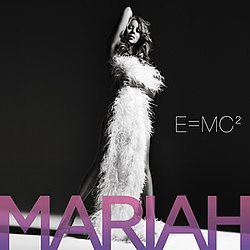 Mariahcarey e=mc2.jpg