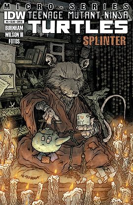 Teenagemutantninjaturtlesmicroseries05splinter-preview-1.jpg