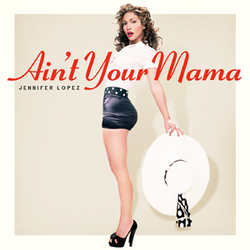 Ain't Your Mama.png