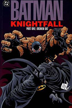 Batman Knightfall Broken Bat.jpg