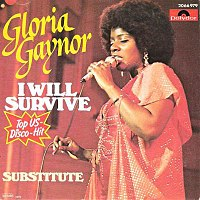 I Will Survive Gloria Gaynor.jpg