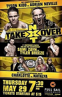 NXT TakeOver Poster.jpg
