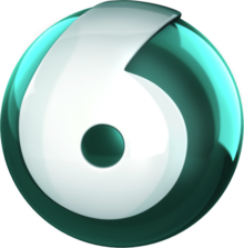Tv6 norway web.png