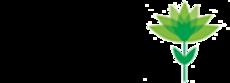 סמל היישוב