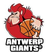 Antwerp Giants.jpg