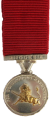Conspicuous Gallantry Decoration 2.png