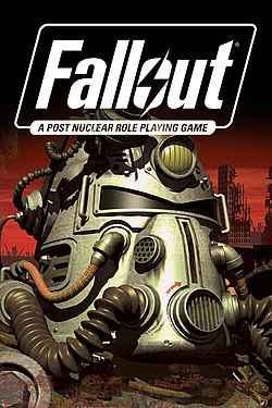 Fallout 1 cover.jpg
