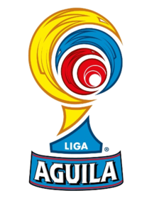 LigaAguila.png