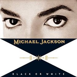 MJ - Black or White.jpg