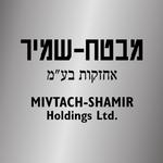 Mivtach-shamir.png