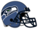 Seattle Seahawks helmet rightface.png