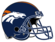 Denver Broncos helmet rightface.png