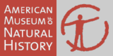American Museum of Natural History logo.png