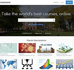 Coursera Website.jpg