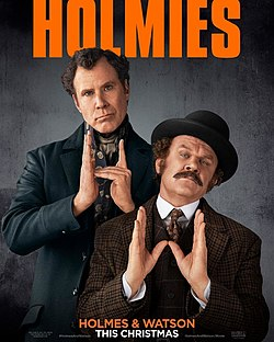 Holmes and Watson poster.jpg