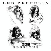 Led Zeppelin - BBC Sessions.jpg