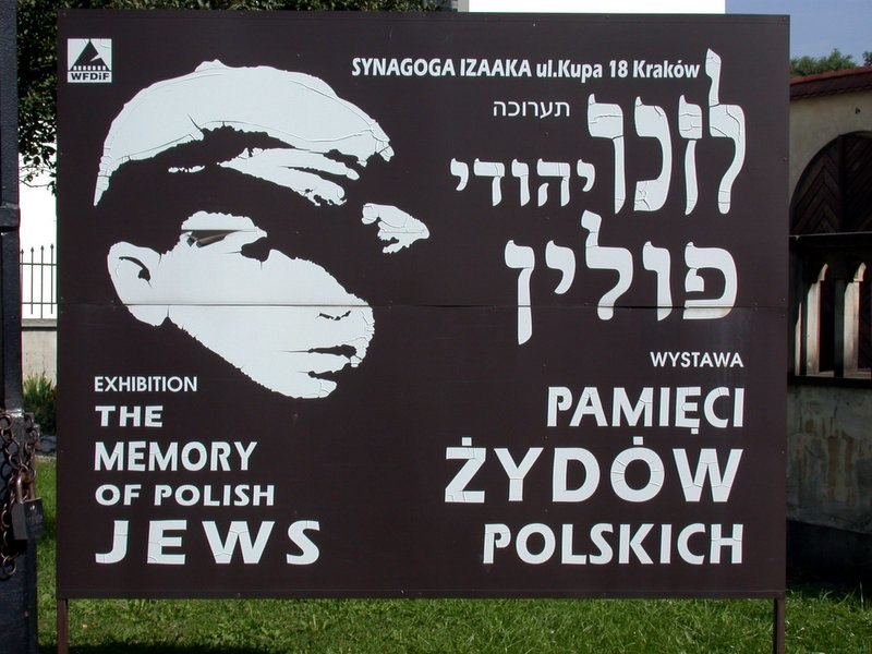 PolishJews